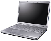 Ноутбук (Notebook)