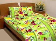 домашний текстиль марля подушки спецодежда опт ткани